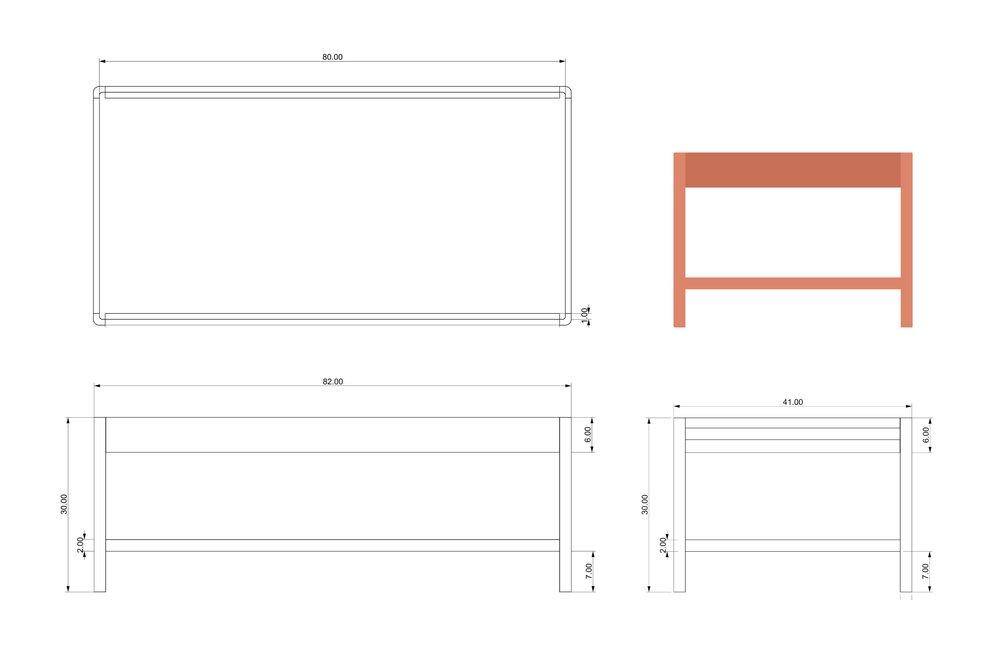 Dimensions_Bed.jpg