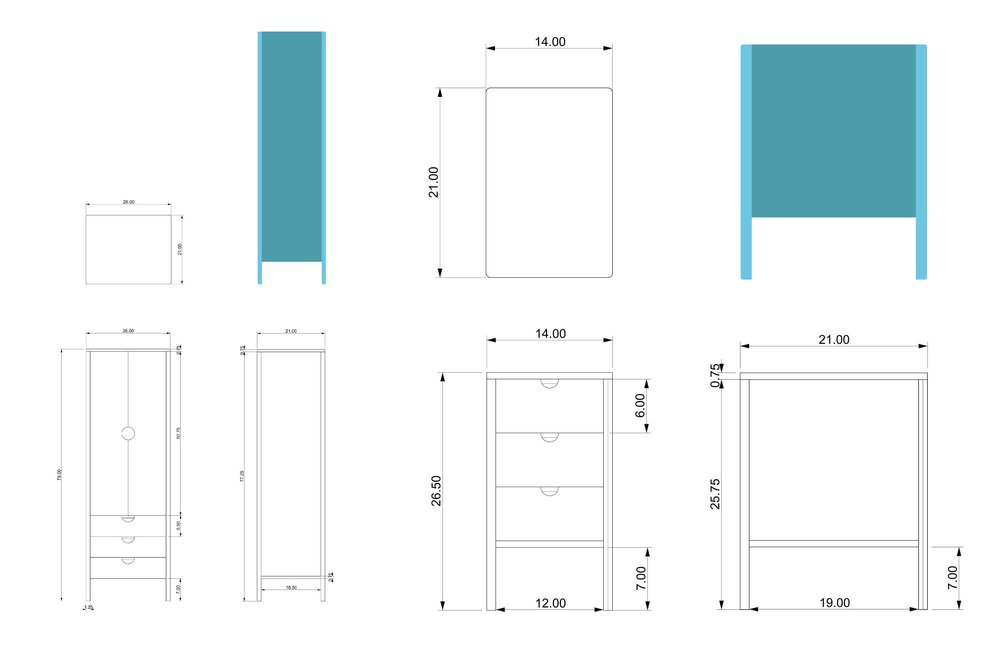 Dimensions_Dresser.jpg