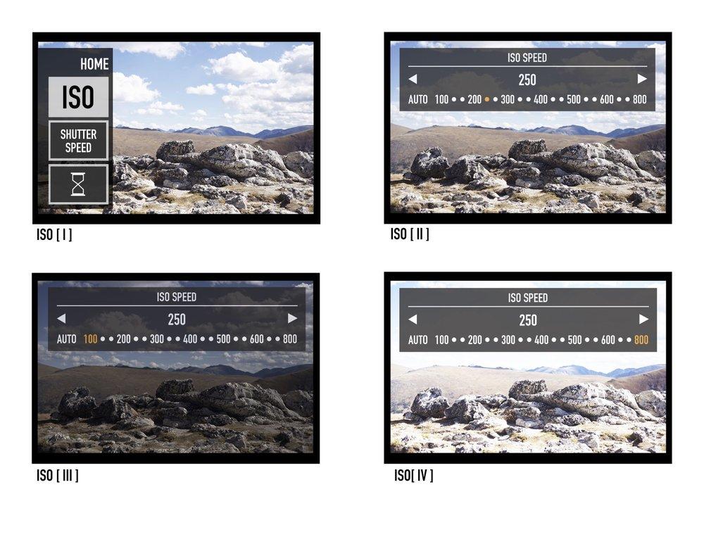 UI1.7.jpeg
