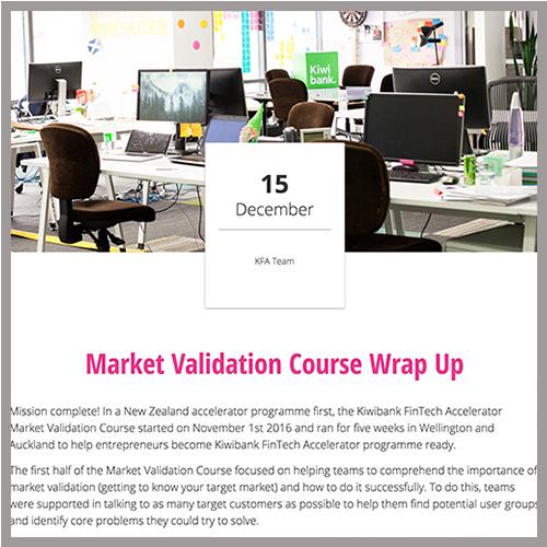 validator 3.png