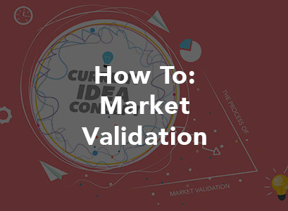 how to market validation.jpg