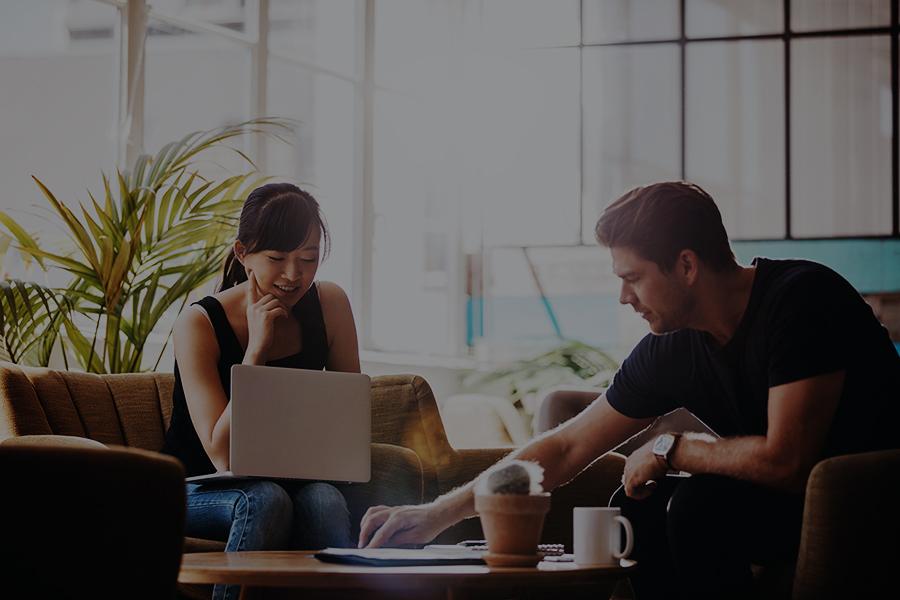 Digital Marketing Deep Dive Workshop -