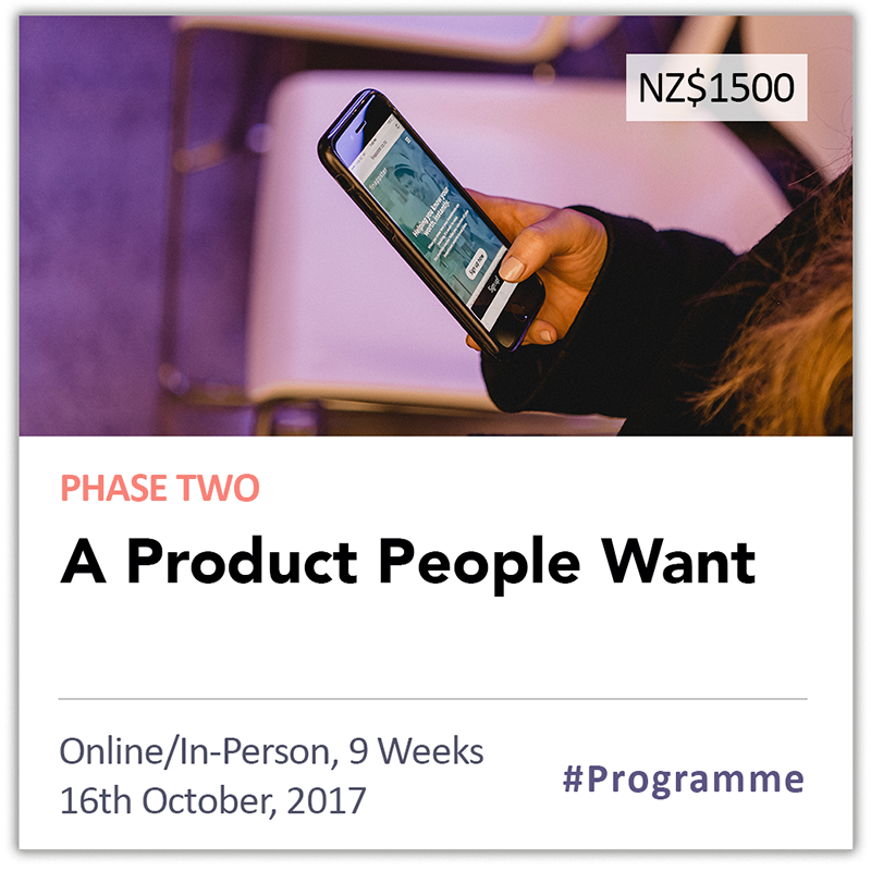 a product people want event block 4.png