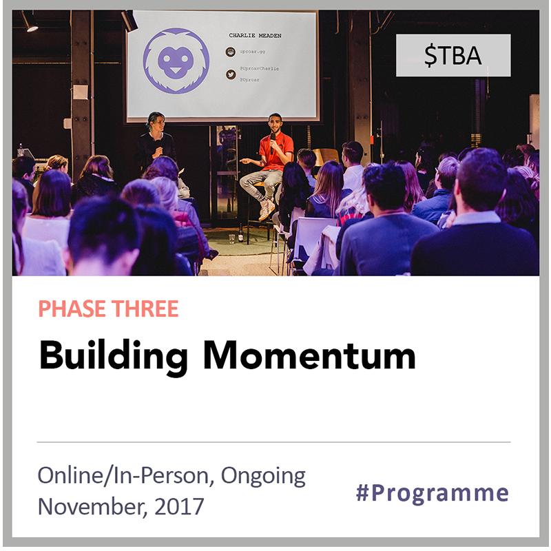 building momentum event block 5.png
