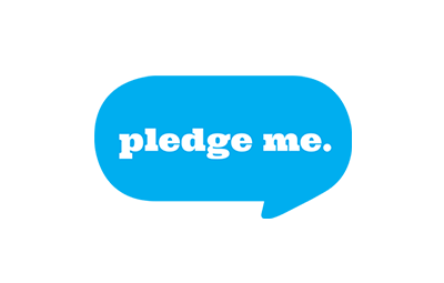 logo pledgeme 1.png