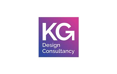 logo kg design 1.png