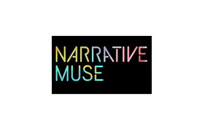 logo narrative muse 1.png