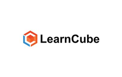 logo learncube 1.png