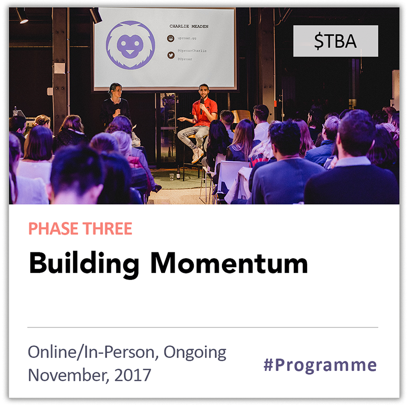 building momentum event block 5.png