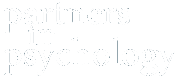 Partners in Psychology