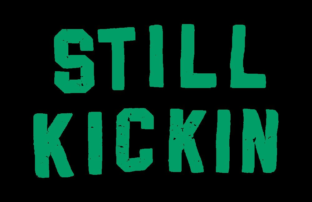kickin-green.png