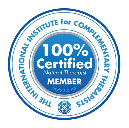 Certified_Logo-01 Transparent.png