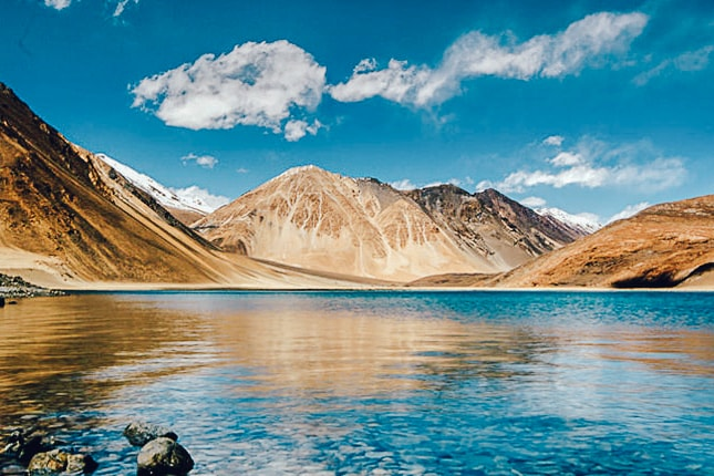 Copy of leh ladakh places to visit