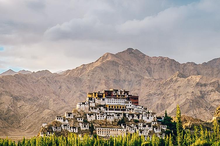 Copy of Copy of Copy of leh ladakh road trip