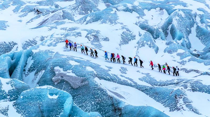 biaya ke iceland