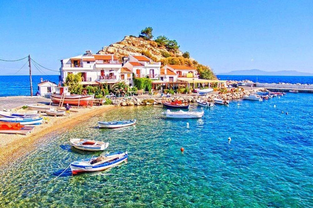 ETAPORAMAXPLORE TOUR TURKI.jpg
