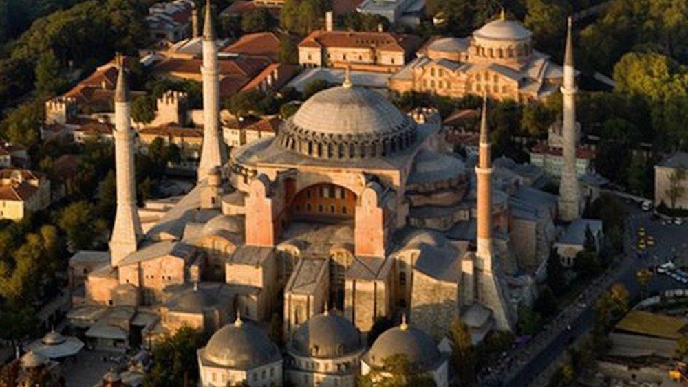 ISTANBUL ETAPORAMAXPLORE.jpg