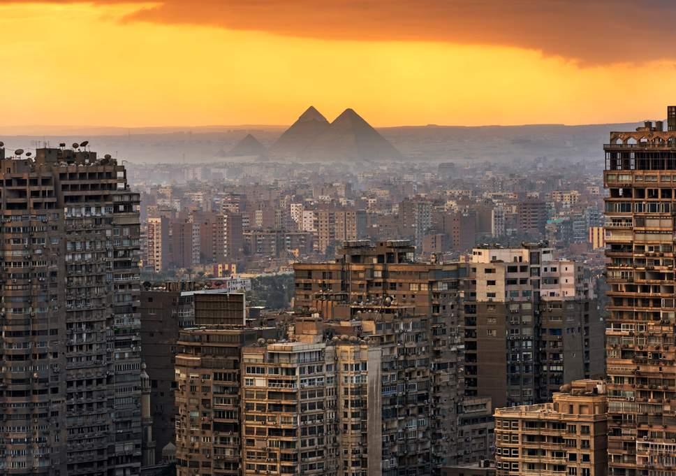 CAIROETAPORAMAXPLORE.jpg