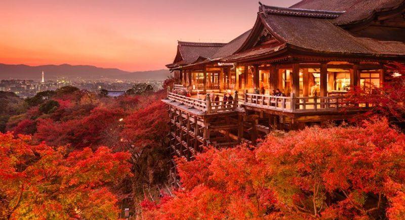 Kiyomizudera-Temple-Dusk-830x450.jpg