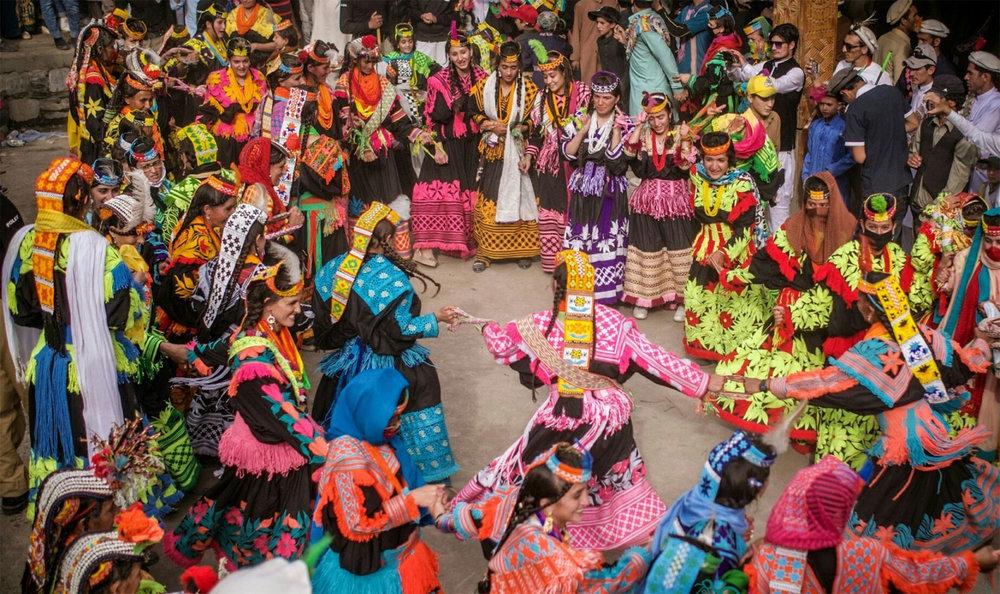 Uchal Festival EtaporamaXplore.jpg