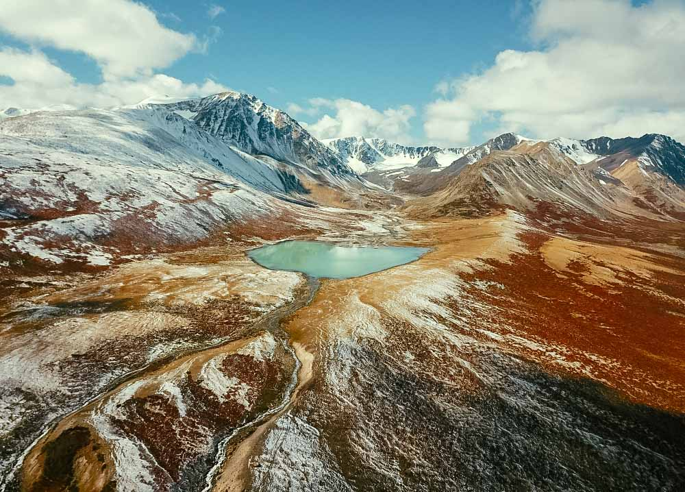Altai-lake-rsz copy.jpg