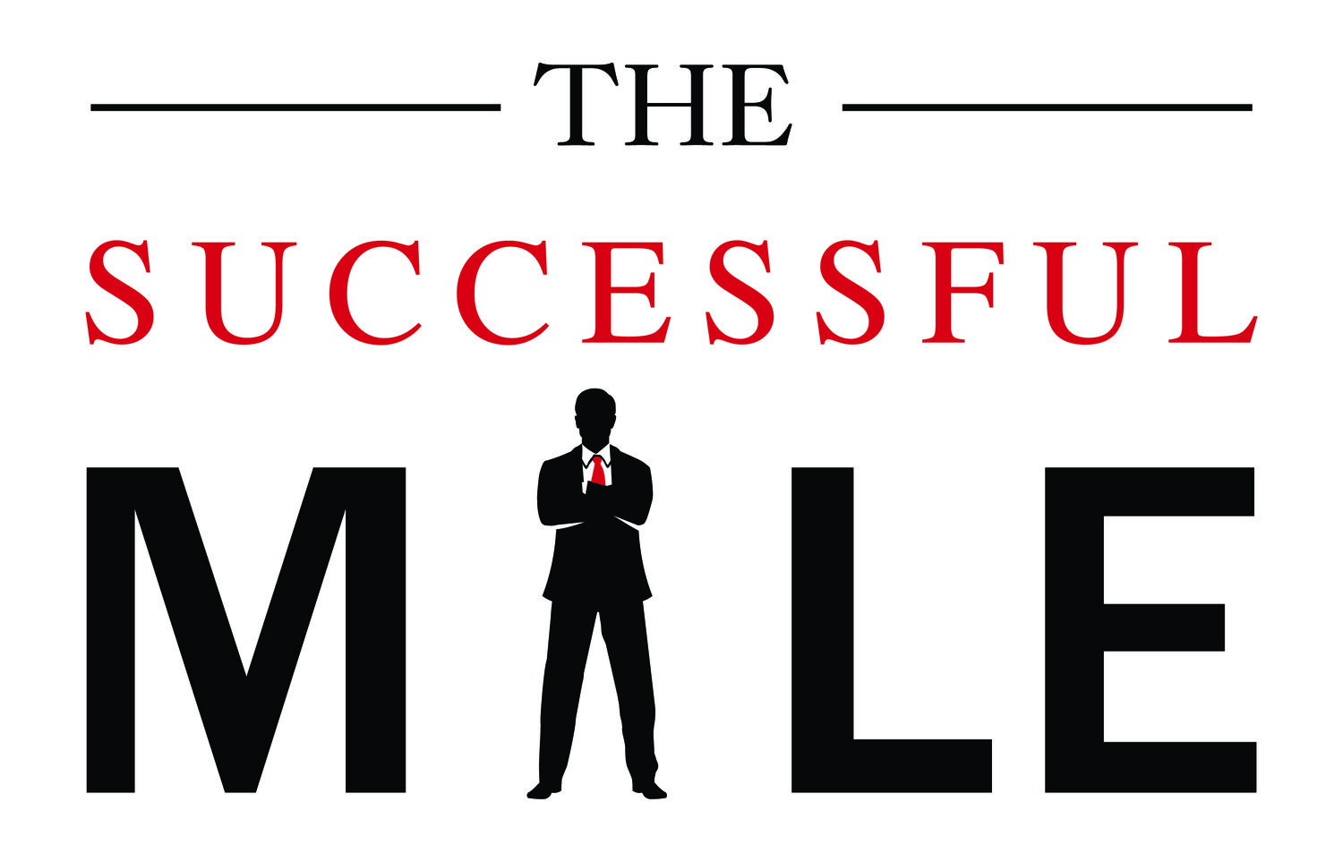 The Successful Male