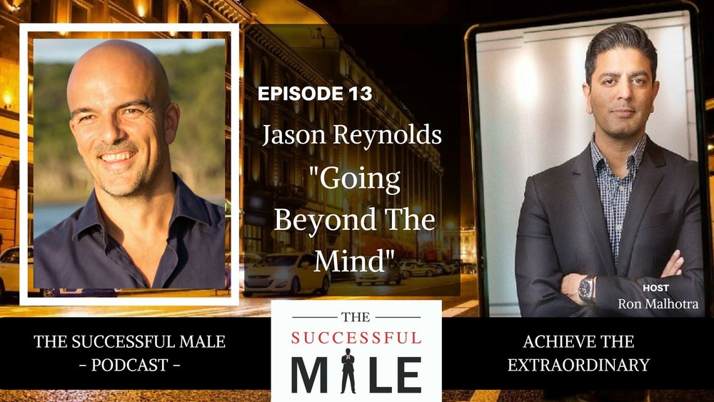 TSM Podcast Banner - Jason Reynolds.jpg