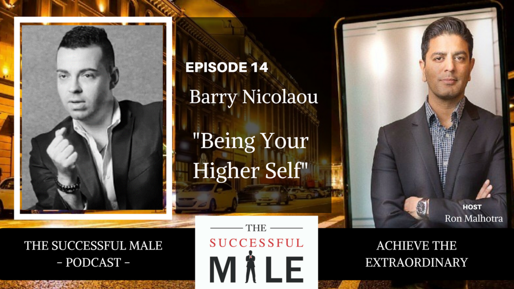 Episode 14_TSM Podcast with Barry Nicolaou.png
