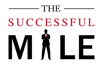 The Success Blueprint | Become An All-rounded Successful Man