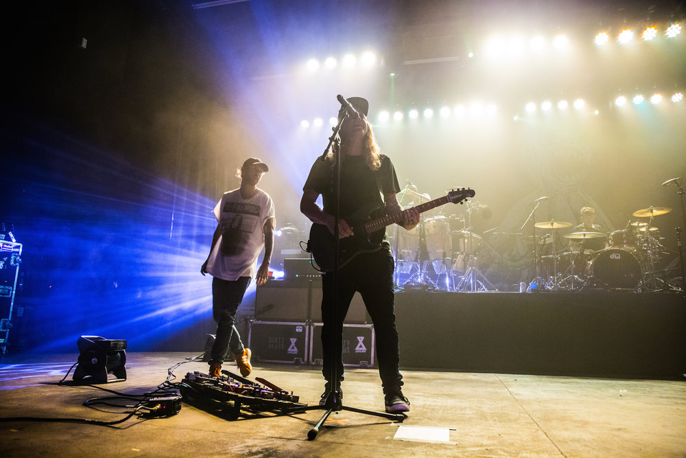 Dirty Heads 3.jpg