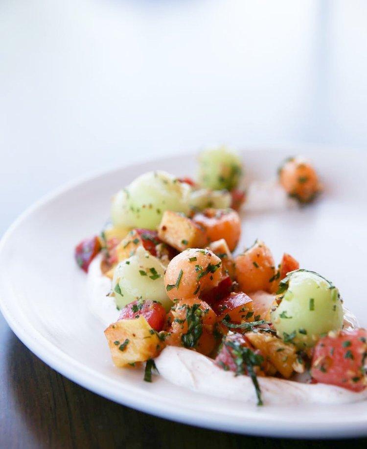 Fresh+Melon+Salad.jpeg