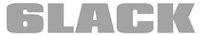 6lack logo - grey.jpg