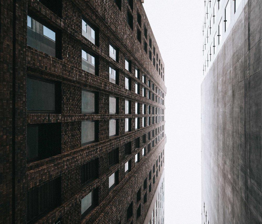 urban (3 of 10).jpg