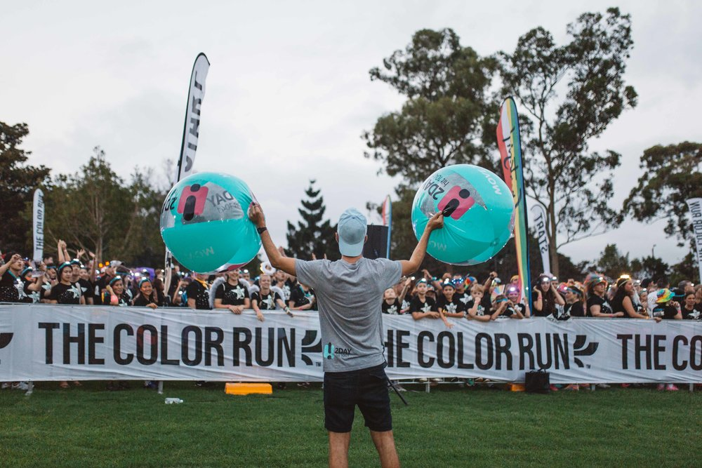 Colour Run Night-8.jpg