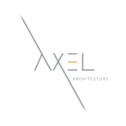 Logo_Axel.jpg