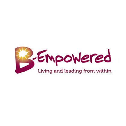 Logo_B-E.jpg