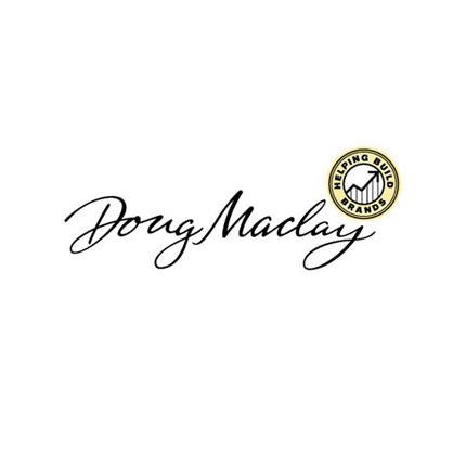 Logo_Doug.jpg