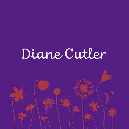 Logo_Dianecutler.jpg