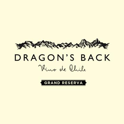 Logo_Dragonsback.jpg