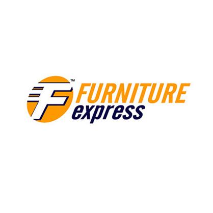 Logo_FurnitureEx.jpg