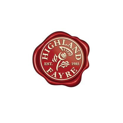 Logo_HighlandFayre.jpg