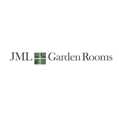 Logo_JML.jpg