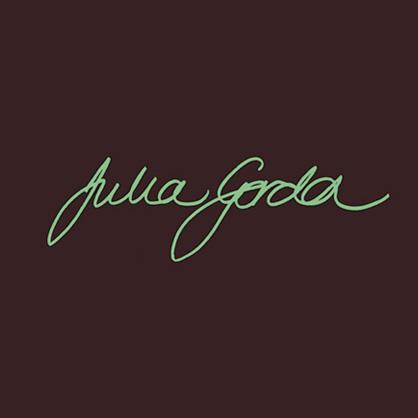 Logo_Juliagordon.jpg