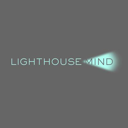 Logo_lighthousemind.jpg