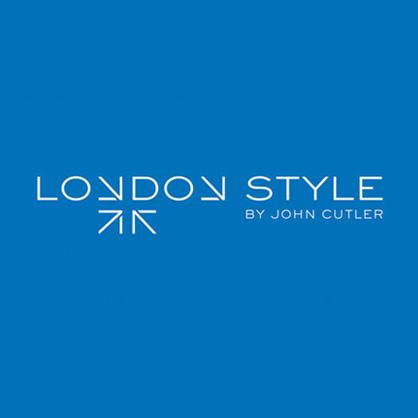 Logo_Londonstyle.jpg