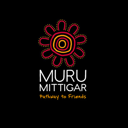 Logo_Muru.jpg