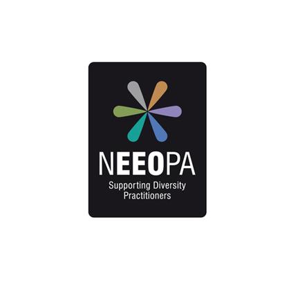 Logo_NEEOPA.jpg