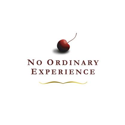Logo_NOE.jpg
