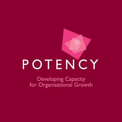 Logo_Potency.jpg