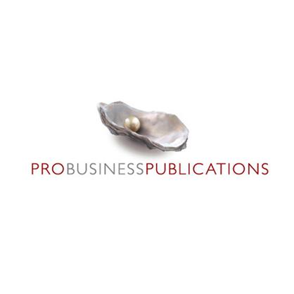 Logo_Probus.jpg